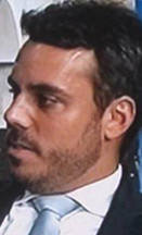 adv-marcela